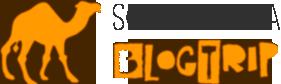 socialmediablogtrip